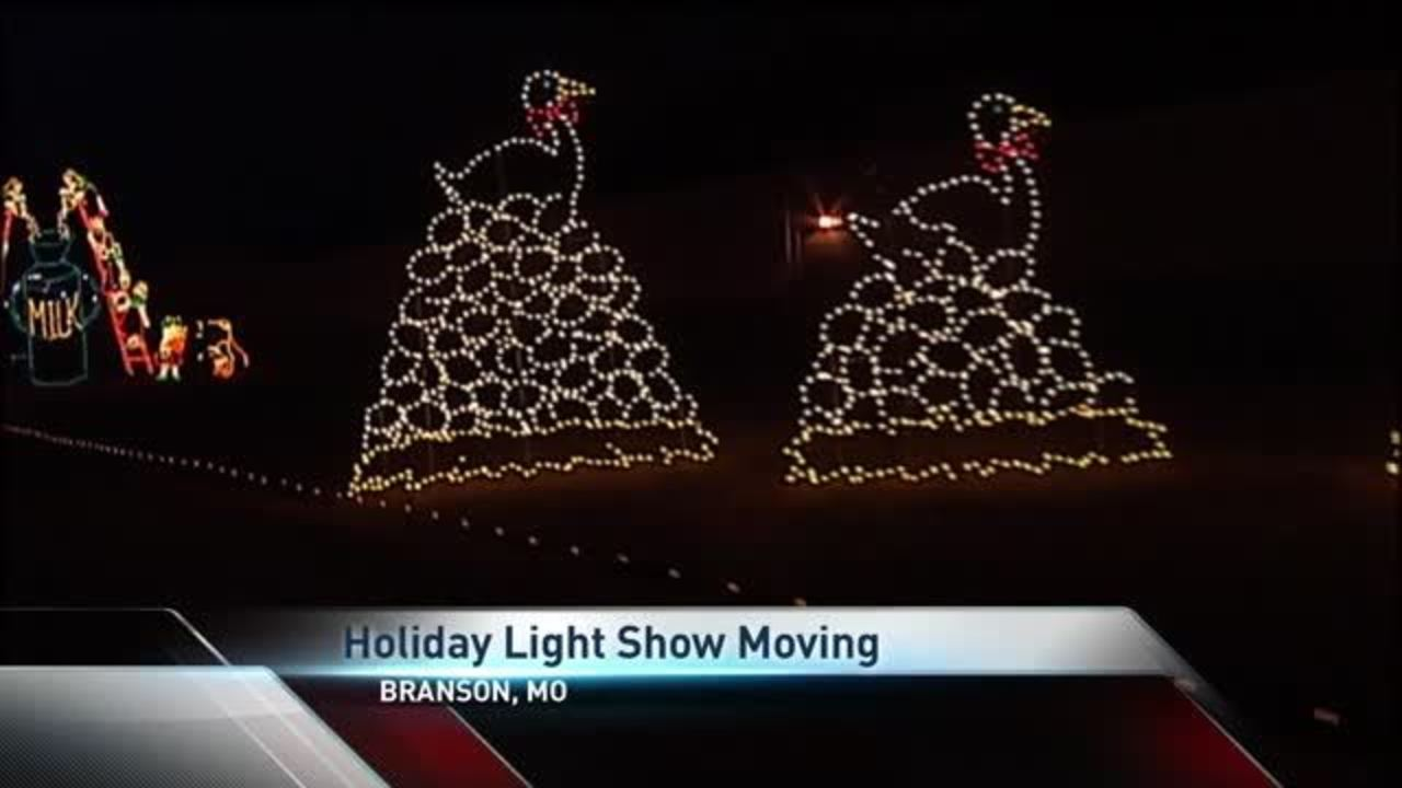 bransons festival of lights back with new name and location
