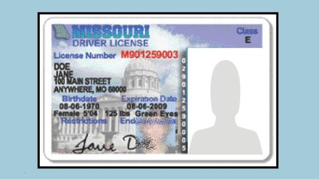 springfield mo drivers license office