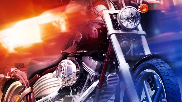 Head-On Collision Kills West Plains Man