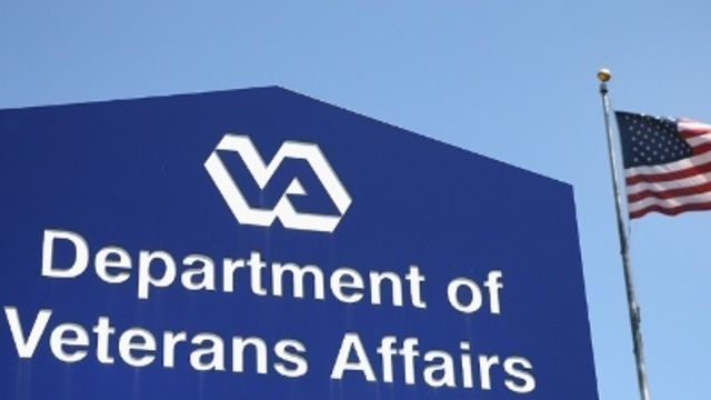 VA Breaks Ground On Outpatient Clinic In Springfield