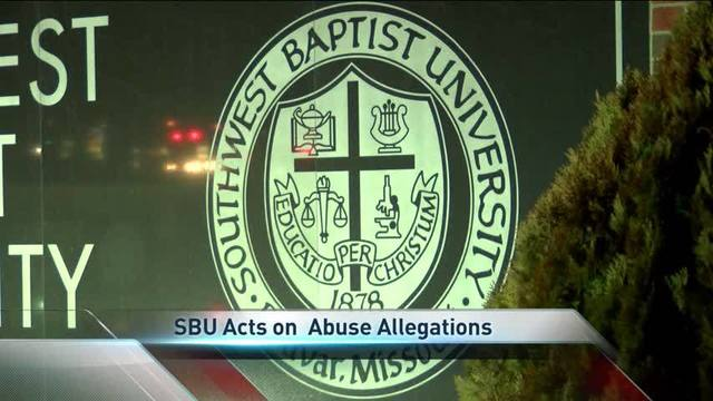 Allegations Of Abuse Of Students With >> Two Sbu Students Dismissed After Abuse Allegations At Local