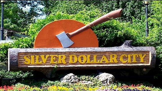 Silver Dollar City Records Highest Attendance Ever