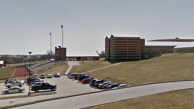 Classes Cancelled In Ozark Mo After Threat On Social Media
