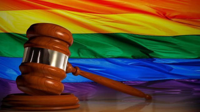 Missouri House Committee Considers LGBT Bill