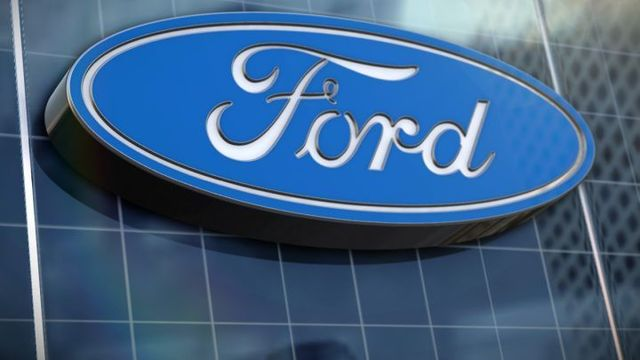 Corwin Auto Aquires Friendly Ford