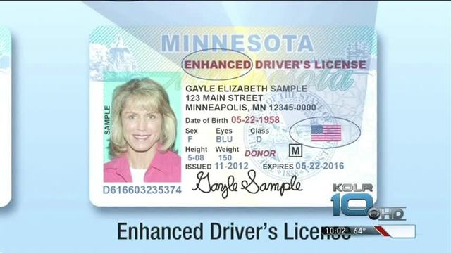 Missouri's REAL ID Waiver Just Expired