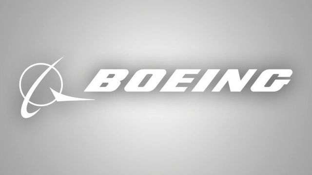 Boeing Hopes to Add 2,000 Jobs if Awarded Military Contract
