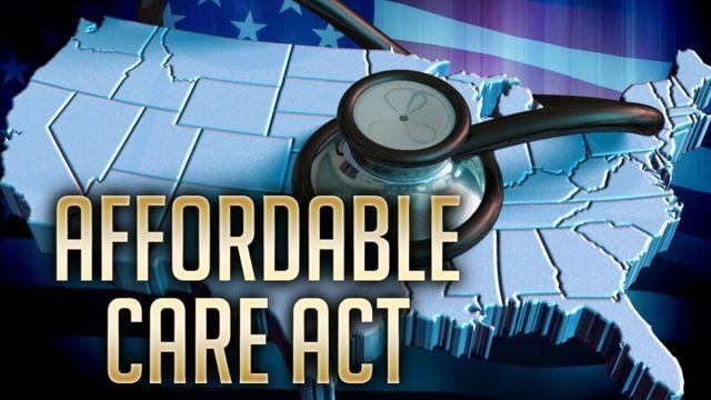 Blue Cross and Blue Shield of Kansas City Pulls out of ACA
