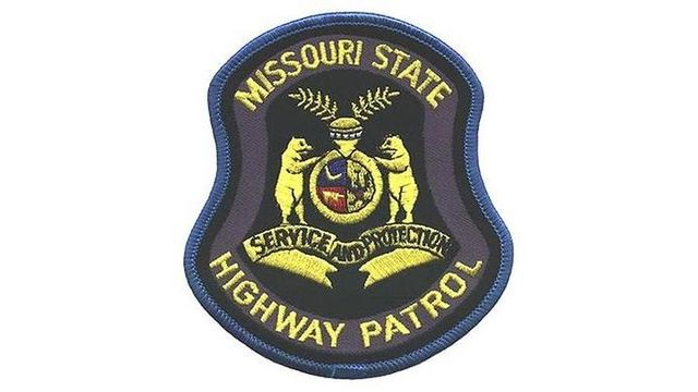 MSHP Reports Five Fatalities over Christmas Weekend
