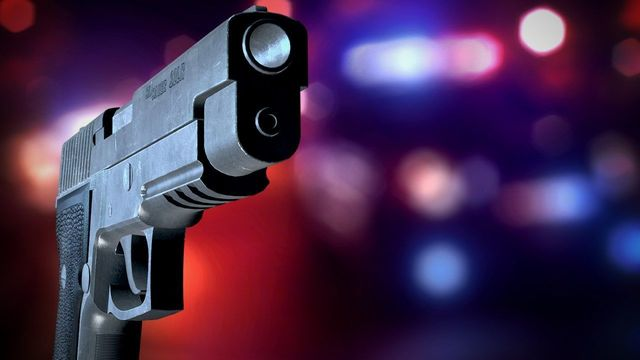 Two Men Shot, One Killed, in Sarcoxie, MO