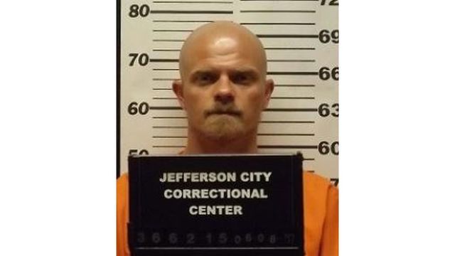 UPDATE: Fire Intentionally Set, Resulted in Escaped Wright County Inmate, Still at Large