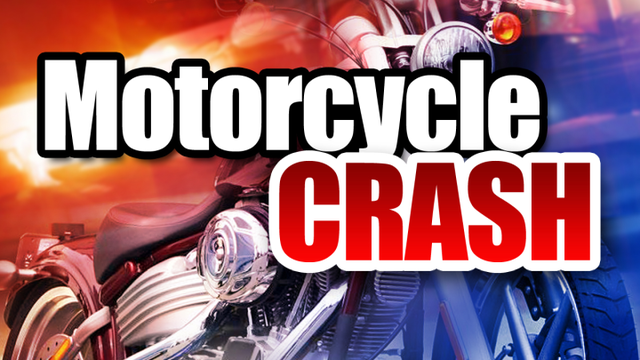Fatal Motorcycle Accident Near Highlandville