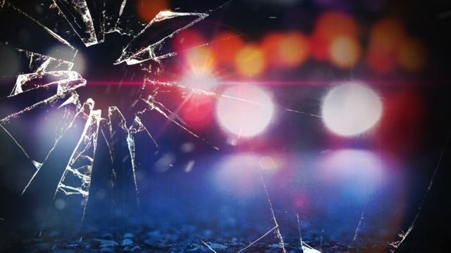 Mountain Grove Man Killed in Rollover Accident