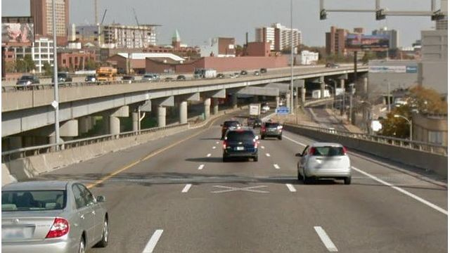 MO Trans. Task Force Likely to Recommend Gas Tax Hike