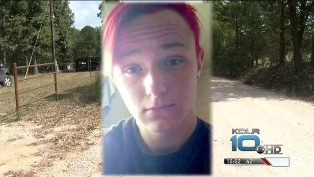 Updates to Case Involving Murdered Texas County Teen