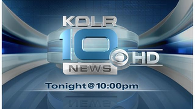 @10: Concerns of Squatters in Sequiota Park; Ozarks Double Murder Case Gains National Spotlight