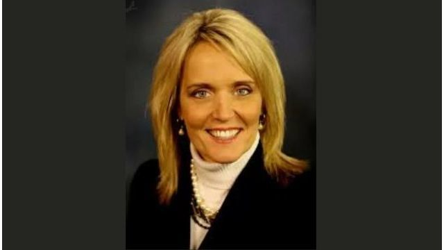 MO Board of Ed. Meeting May Attempt to Oust Commissioner