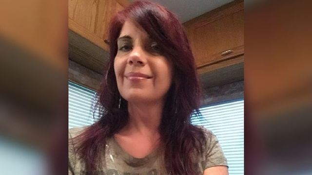 Police: Autopsy of Missouri Woman Found at Springdale Hospital Inconclusive