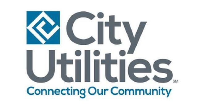 Substation Maintenance Knocks out Power for 700 City Utilities Customers