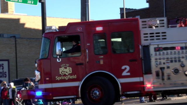 Christmas parade fire truck_1513186211015.jpg