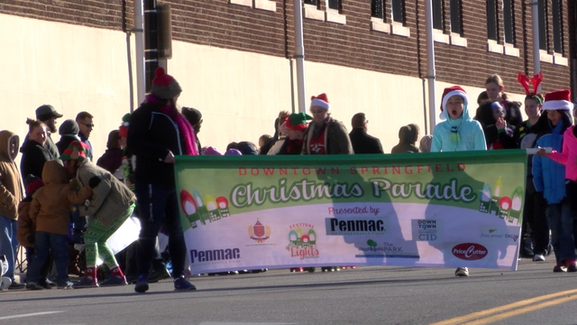 Christmas parade sign_1513186234555.jpg