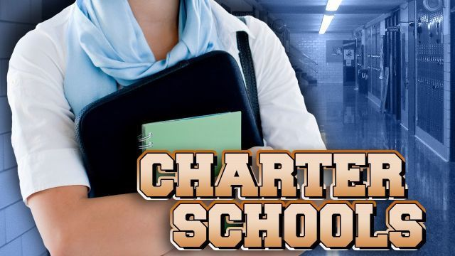 DESE Updating Accountability Measures on MO Charter School Sponsors