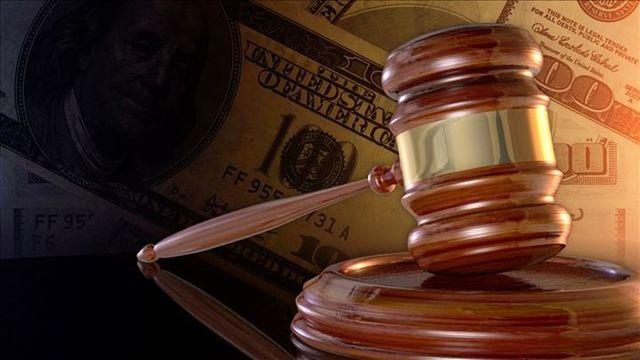 Couple Pleads Guilty to Illegally Trafficking Plants