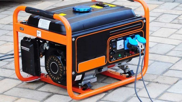 How to Safely Use a Generator in a Power Outage
