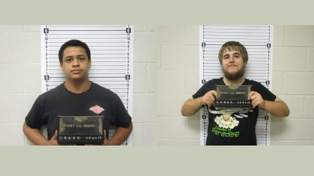 Teens Plead Guilty to Abuse of Kitten Posted to Facebook