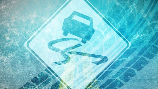 Check MO & ARK Road Conditions Maps