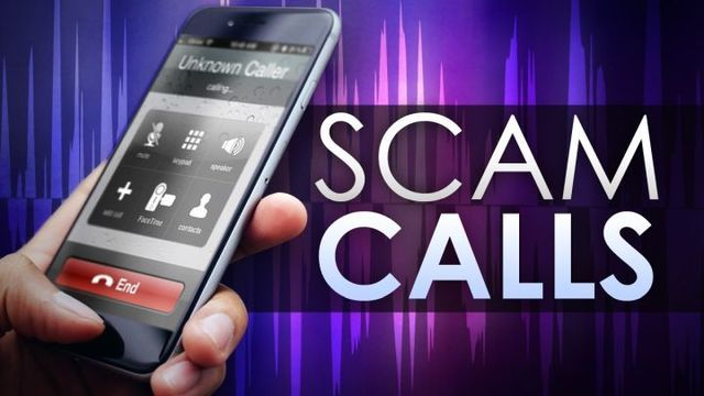 Scam Caller Posing as Ozark Police Officer Demands Gift Cards From Victim