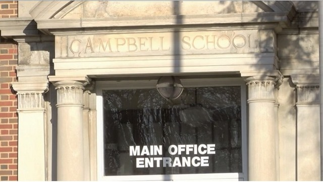 SPS to Make Campbell Elementary an Early Childhood Center
