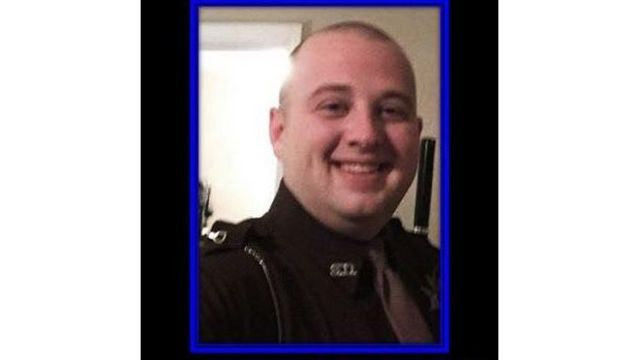Miller County Deputy Killed in Two Car Accident on Friday