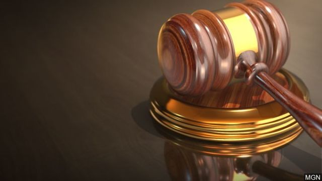 Springfield Man Faces 20 Years in Prison for Heroin Conspiracy