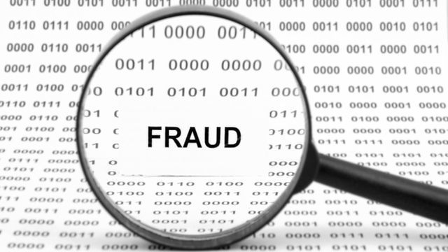 Image result for image + sba loan fraud