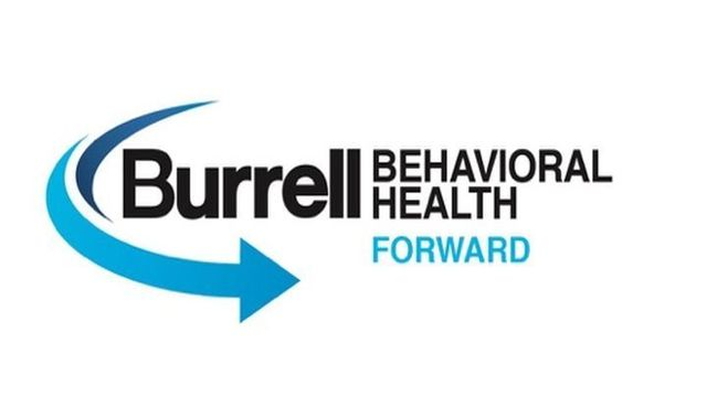 Burrell Behavioral to Host Statewide Opioid Conference