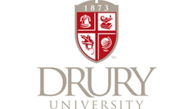 Drury Announces New Members to their Board of Trustees