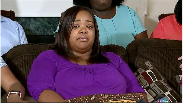 Passenger of Duck Boat Accident Reacts to Indictment