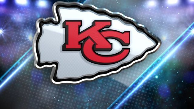 TIMEOUT: Kansas City Chiefs and the Team's Playoff Forecast