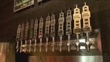 Government Shutdown Affecting Local Breweries