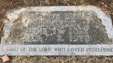 The News-Leader's Answer Man: The Day Gladys Rogers Stayed Dead