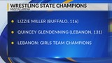 Three Ozarks schools win state wrestling titles