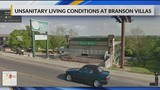 Branson Hotel Temporarily Closing for Health and Safety Concerns