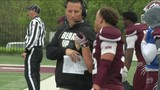 Missouri State Spring Game offers first look at Kramer run offense