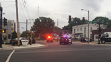 Springfield police investigating possible murder/suicide on West Walnut after standoff