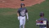 DBU hands Bears Valley tourney loss