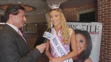 Bolivar native crowned Miss Missouri's Outstanding Teen