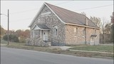 Historic Timmons Temple scheduled to reopen soon